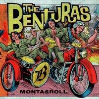 The Benturas-Monta & Roll