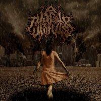 A Plague Upon Us-A Plague Upon Us