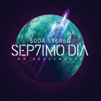 Soda Stereo-Sep7imo Dia