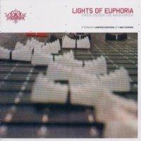 Lights Of Euphoria-Krieg Gegen Die Maschinen