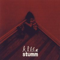 Stumm-I