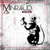 Minraud — Vox Populi (2017)