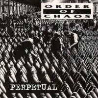 Order of Chaos — Perpetual (1998)