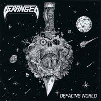 Deranged-Defacing World