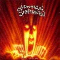 Chronical Diarrhoea-The Last Judgement