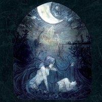 Alcest-Ecailles De Lune