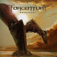 Forcentury — Vanguard (2009)