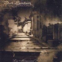 Dark Sanctuary — Les Memoires Blessees (2004)