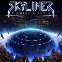 Skyliner-Condition Black