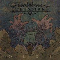 Odyssian-Olde