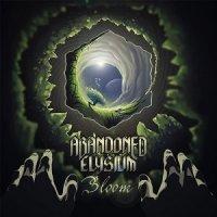 Abandoned Elysium-Bloom