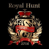 Royal Hunt-2016