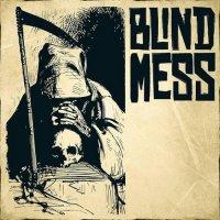 Blind Mess-Blind Mess