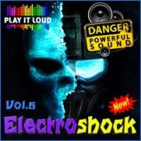 VA-Electroshock Vol. 06