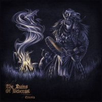 The Ruins of Beverast-Exuvia