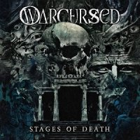 Warcursed-Stages of Death