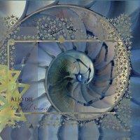 Alio Die-Imaginal Symmetry