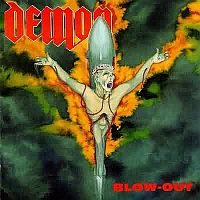 Demon-Blow-out [2002 Remastered]