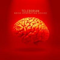 Teleborian-Noise Generating Device