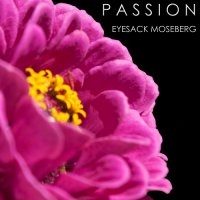 Eyesack Moseberg-Passion