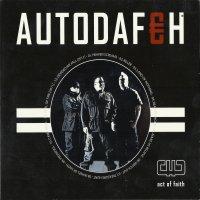 Autodafeh-Act Of Faith