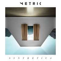 Metric — Synthetica (2012)
