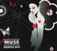 Muse-Greatest Hits