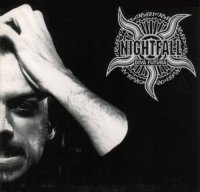Nightfall-Diva Futura [Japanese edition]