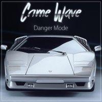 Danger Mode-Crime Wave
