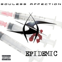 Souless Affection-Epidemic
