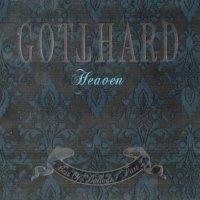 Gotthard-Heaven: Best Of Ballads Part 2