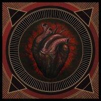 Rebirth Of Nefast-Tabernaculum