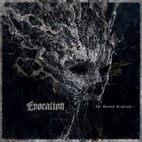 Evocation-The Shadow Archetype
