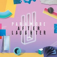 Paramore-After Laughter
