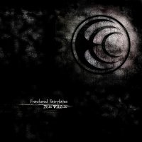 Fractured Fairytales-Revale