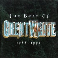 Great White-The Best Of Great White
