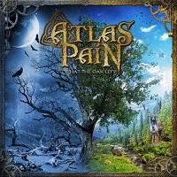 Atlas Pain-What the Oak Left
