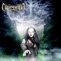 Circsena-Circsena