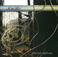 Jadis-Photoplay