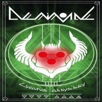 Demimonde — Cygnus Oddyssey (2016)
