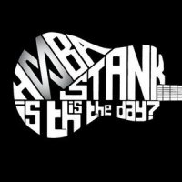 Hoobastank-Is This The Day