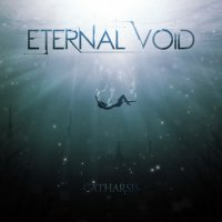Eternal Void-Catharsis