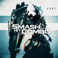 Smash Hit Combo-L33t (Deluxe Edition)