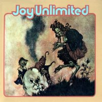 Joy Unlimited-Joy Unlimited