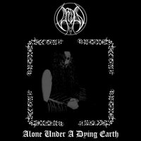 Vardan — Alone Under a Dying Earth (2017)