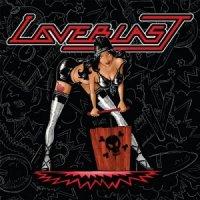 Loveblast-Loveblast
