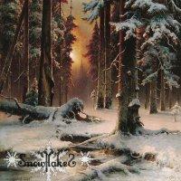 VA-Snowflakes IV