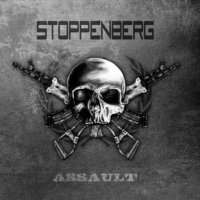 Stoppenberg - Assault