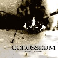 Colosseum — Chapter 3: Parasomnia (2011)  Lossless