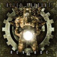 Alien Produkt-Revenge